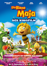 MA_Final-Movie-Poster-inkl-Credits